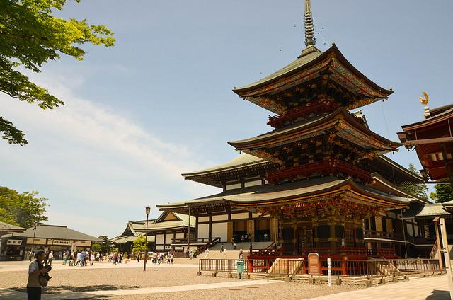 toquio-city