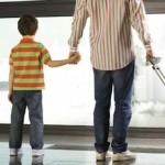 Aprovação judicial ou da Vara da Infância e da Juventude é necessário em alguns casos