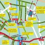 mapa-da-regiao-25-de-março