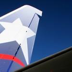 Lan Airlines - matt-hintsa