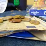dinheiro-exterior-viagem-aeroporto