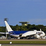 aeroporto-fortaleza-EdSan72