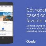 google-ferramenta