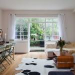airbnb-negocios2