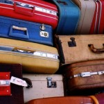 malas_bagagem
