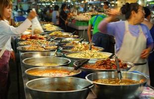 comida-tailandesa