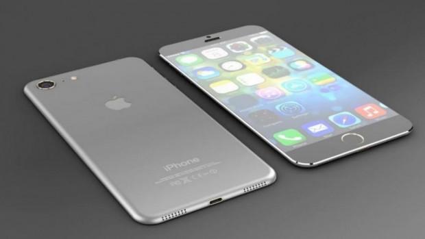 Novo modelo do smartphone da Apple pode custar quase R$5 mil no Brasil / Divulgação