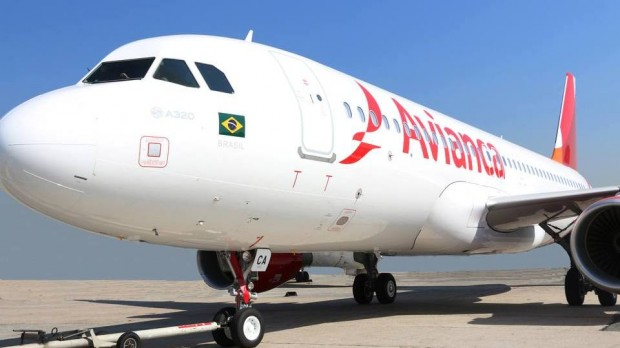 avianca-brasil