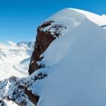 Turismo de aventura é o que não falta no Chile!