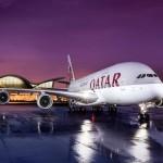 qatar-airways2