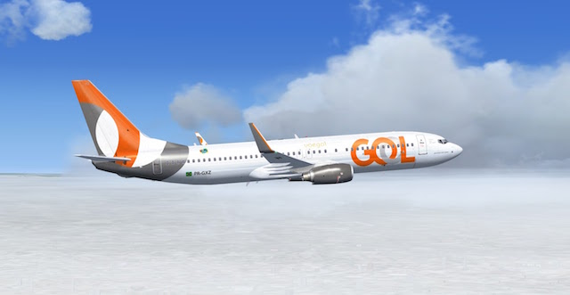 gol737-800