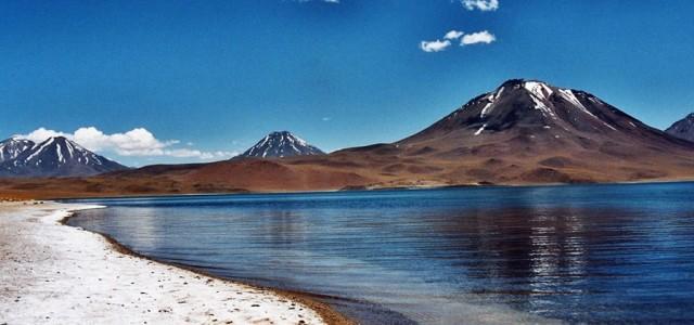 chile-turismo1